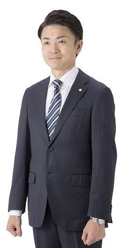 大阪の社会保険労務士_就業規則顧問