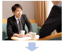 大阪の管理職育成コーチング__直接相談
