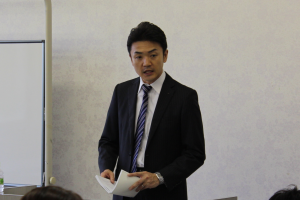 大阪の管理職教育コーチング_育成できる
