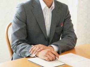 大阪の管理職教育コーチング_経営者