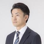 大阪の管理職・リーダー育成コーチング_能力