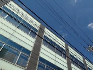 大阪の社会保険労務士_お客様の声システム開発