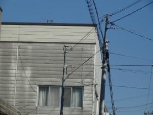 大阪の社会保険労務士_お客様の声不動産業