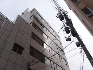 大阪の社会保険労務士_お客様の声ブライダル