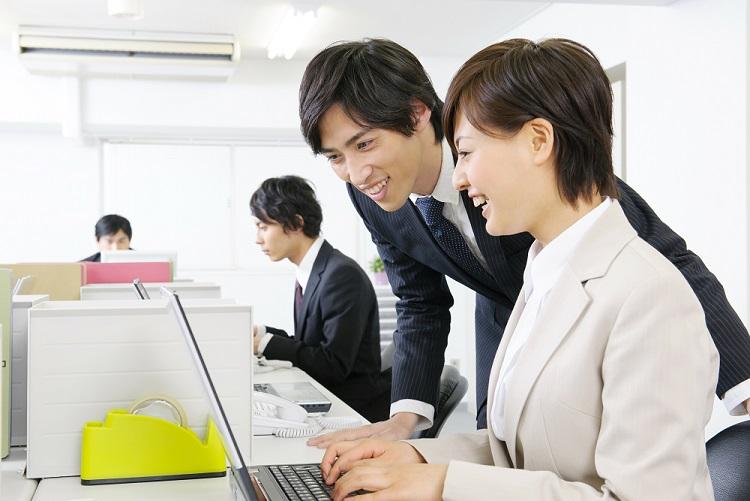 大阪の管理職研修コーチング_管理職育成