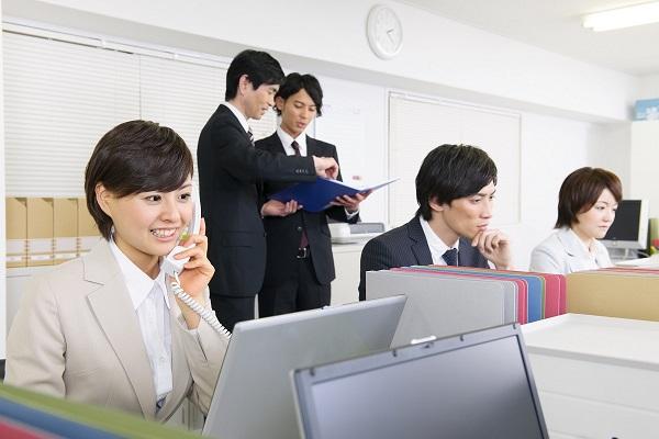 大阪の管理職研修コーチング_必要な能力