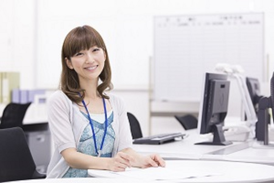 創業57年・日本でより早く アイメックス株式会社/(埼玉)製造