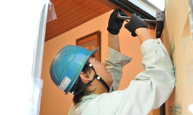 建設業社会保険労働保険