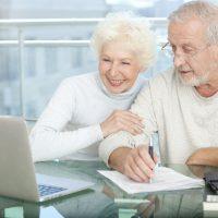 高年齢者雇用開発特別奨励金