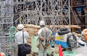 建設業平成29年問題_社会保険・労災保険