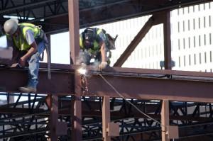 建設業平成29年問題_社会保険未加入_労災特別加入