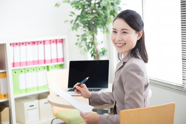 働き方改革法/労働時間の上限規制・年次有給休暇の時期指定5日(社労士)
